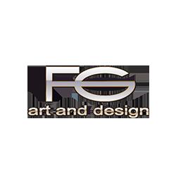 fg logo home