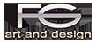 fg logo mobile