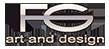 fg logo sticky