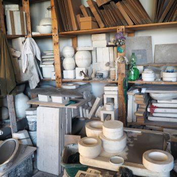 laboratorio ceramica fg art 1