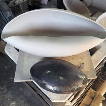 laboratorio ceramica fg art 2
