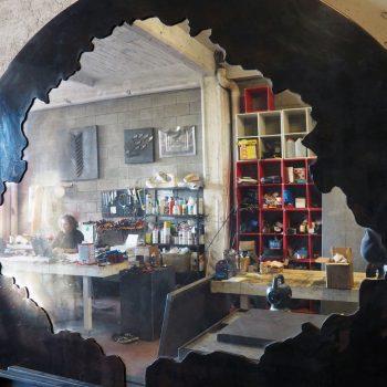laboratorio ferro fg art 1