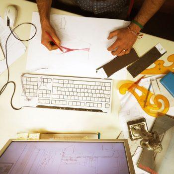 studio fg art 2