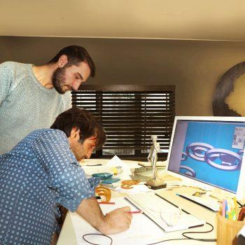 studio fg art 3