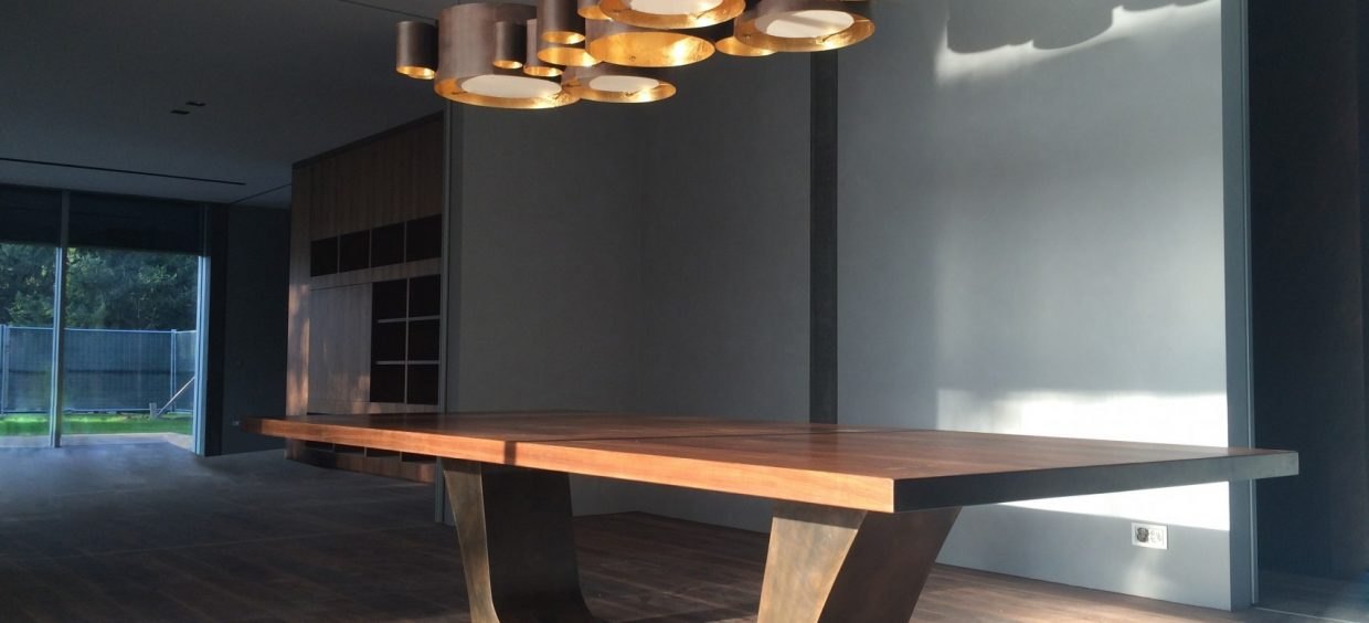 Noce Tables